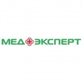 «МедЭксперт» на Ленинском проспекте